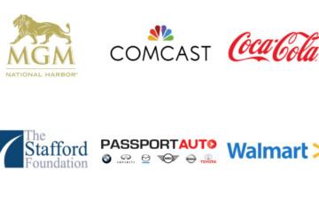 Meet the Sponsors
