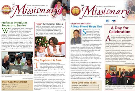 Newsletters 2014