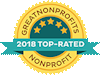 Central Union Mission Nonprofit Overview and Reviews on GreatNonprofits