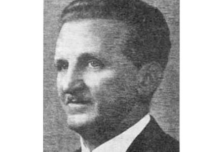 Ben C. Guthrie