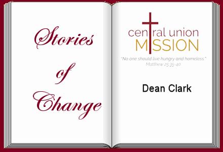 Dean Clark