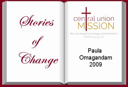 Pala Omagandam, 2009
