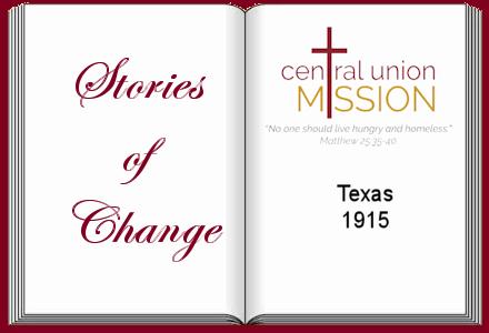 Texas - 1915