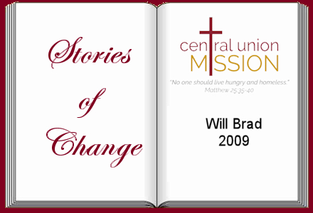 Will Brad