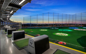 KARIS Challenge at Topgolf Loudoun Benefitting Central Union Mission