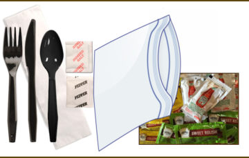 Mealtime Inspiration Kits