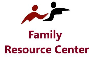 Comprehensive Family Resource Center