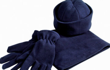 Chilly Weather GiftPAKS